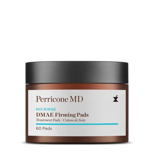 Диски для мгновенного разглаживания кожи 60шт — Perricon MD Уход за лицом Фотография