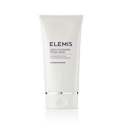 Мягкий крем для умывания 150 мл  — Elemis Уход за лицом Фотография