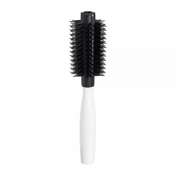 Расческа для укладки феном Blow-Styling Round Tool Small — Tangle Teezer Аксессуары Фотография