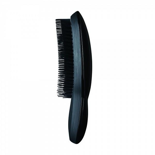 Расческа The Ultimate Finisher Black — Tangle Teezer Аксессуары Фотография