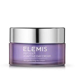 Адаптивный дневной крем для безупречной кожи лица Пептид4 50 мл  — Elemis Уход за лицом Фотография