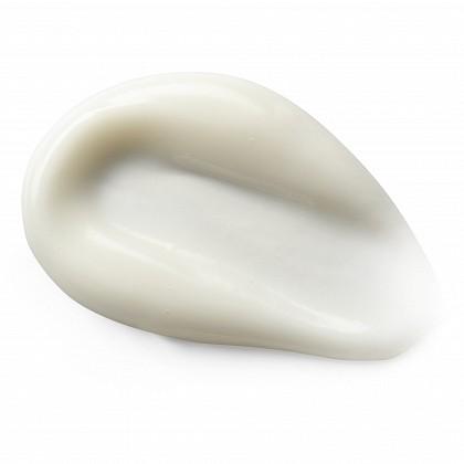 Крем для душа Протеины-Минералы 300 мл — Elemis Уход за лицом Фотография