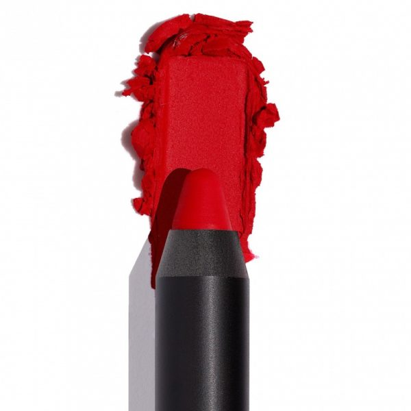Помада-карандаш для губ Sexy Lipstick Pen MY PERFECT RED — Romanova make up Уход за лицом Фотография