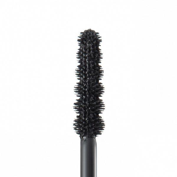 Универсальная тушь для ресниц Sexy Ultimate Lashes Mascara 12ml BLACK — Romanova make up Уход за лицом Фотография