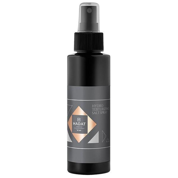 HYDRO TEXTURIZING SALT SPRAY 110 мл солевой спрей — Hadat Уход за волосами Фотография