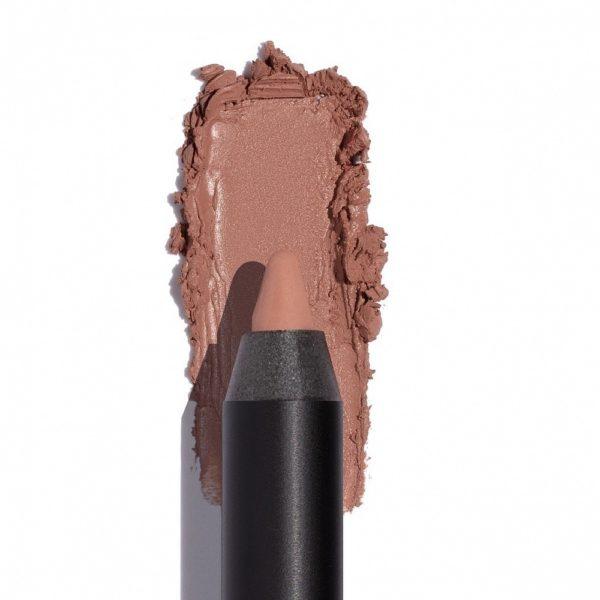 Контур-карандаш для губ Sexy Contour Lip Liner ICE KISS — Romanova make up Уход за лицом Фотография