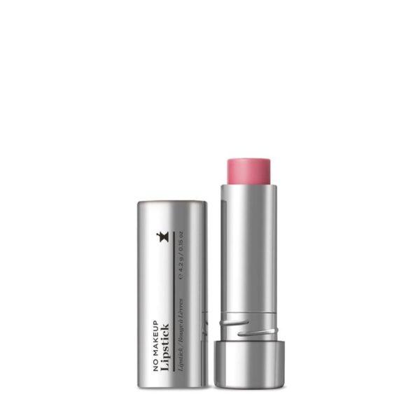 Помада для губ no make up lipstick original pink 4,2гр — Perricon MD Уход за лицом Фотография