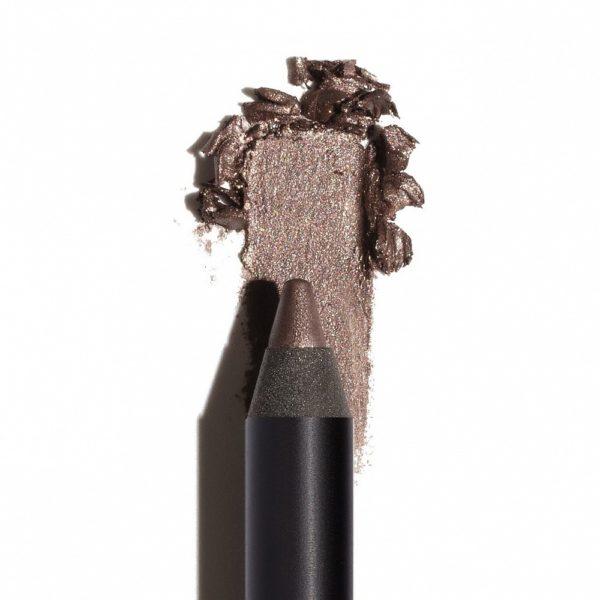 Карандаш для глаз Sexy Smoky Eye Pencil Secret haze — Romanova make up Уход за лицом Фотография