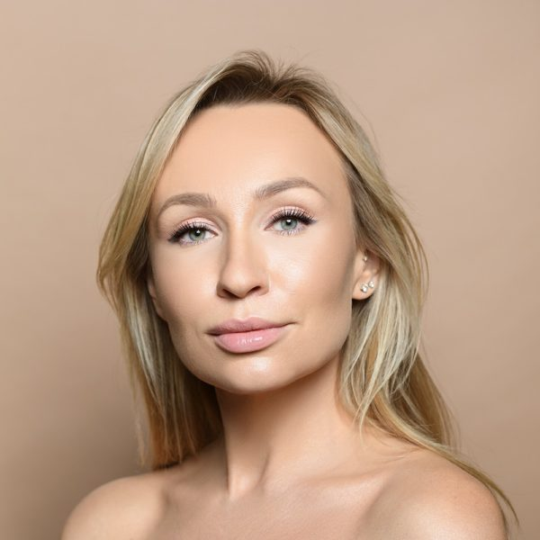 Блеск для губ Sexy Lips Gloss FABULOUS — Romanova make up Уход за лицом Фотография