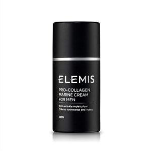 Крем для лица Морские водоросли Про-Коллаген для мужчин 30 мл  — Elemis Уход за лицом Фотография