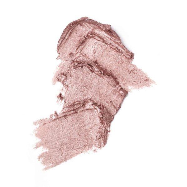 Кремовые тени для век Sexy eye cream metallizer PINK ORCHID — Romanova make up Уход за лицом Фотография