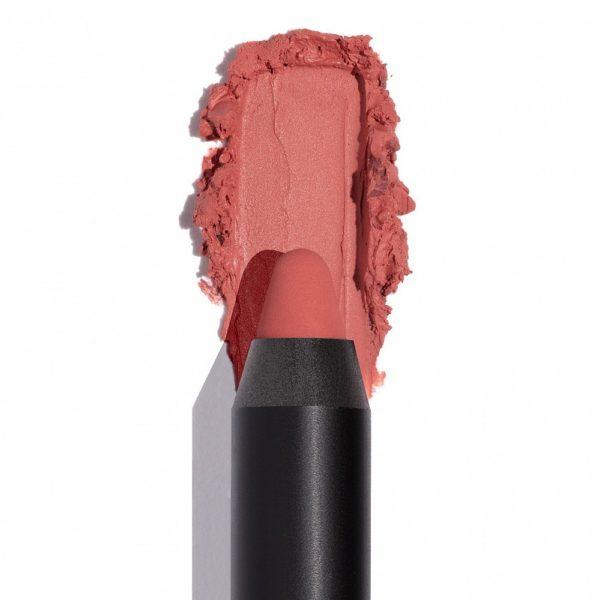 Помада-карандаш для губ Sexy Lipstick Pen BELLINI — Romanova make up Уход за лицом Фотография