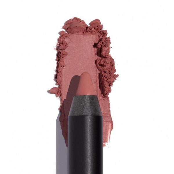 Контур-карандаш для губ Sexy Contour Lip Liner RETRO — Romanova make up Уход за лицом Фотография