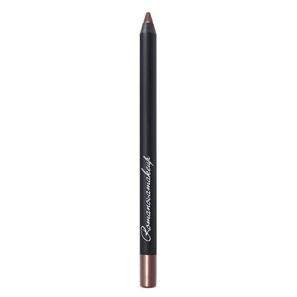 Карандаш для глаз Sexy Smoky Eye Pencil TEMPTATION — Romanova make up Уход за лицом Фотография