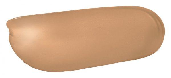 Тональная сыворотка no foundation serum nude spf20 30мл — Perricon MD Уход за лицом Фотография