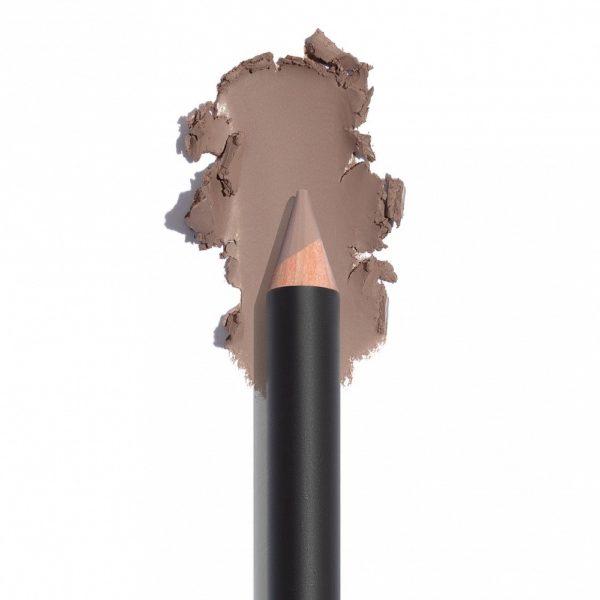 Карандаш для бровей Sexy Eyebrow Pencil ICE BLONDE — Romanova make up Уход за лицом Фотография