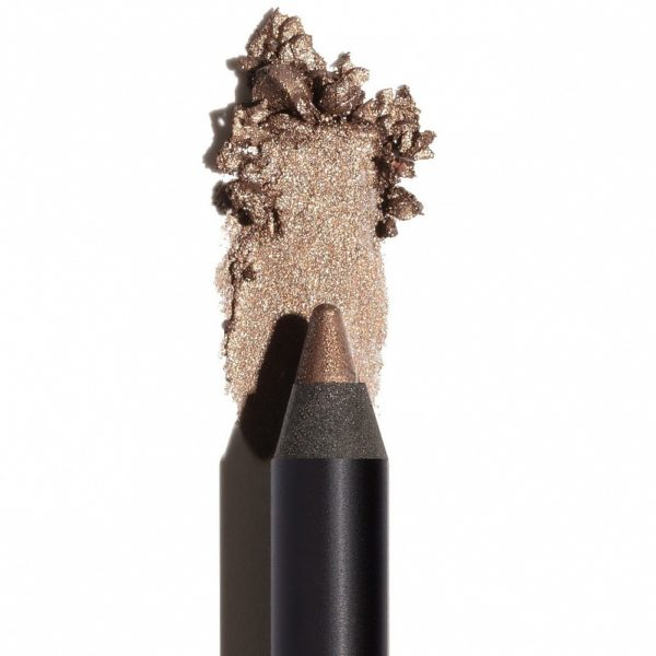 Карандаш для глаз Sexy Smoky Eye Pencil MAKE A WISH — Romanova make up Уход за лицом Фотография