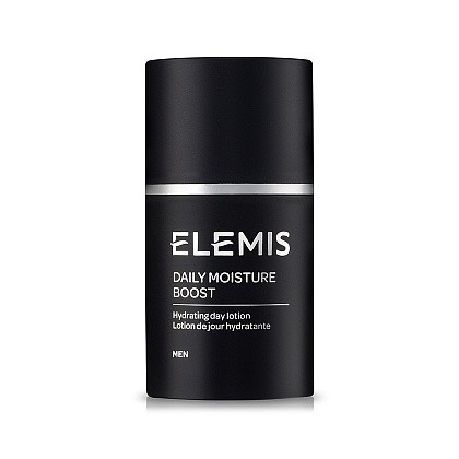 Увлажняющий крем после бритья Daily Moisture Boost 50 мл — Elemis Уход за лицом Фотография