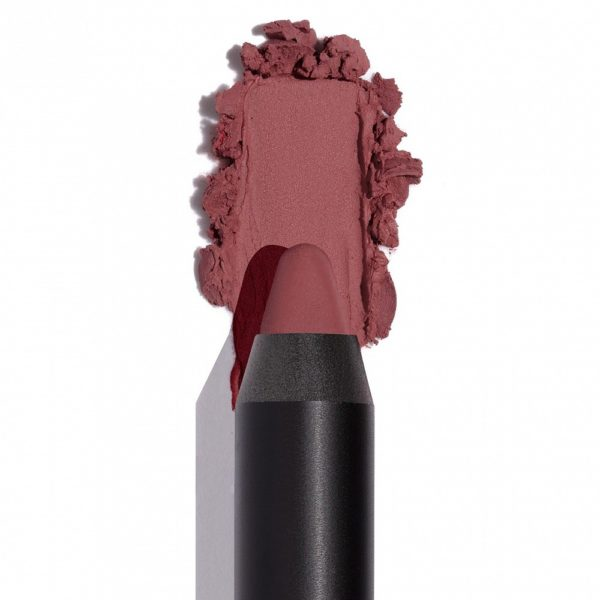Помада-карандаш для губ Sexy Lipstick Pen VINTAGE ROSE — Romanova make up Уход за лицом Фотография