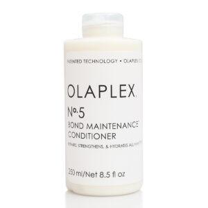 Olaplex No.5 Bond Maintenance Conditioner / Кондиционер «Система защиты волос» 250мл Уход за волосами Фотография