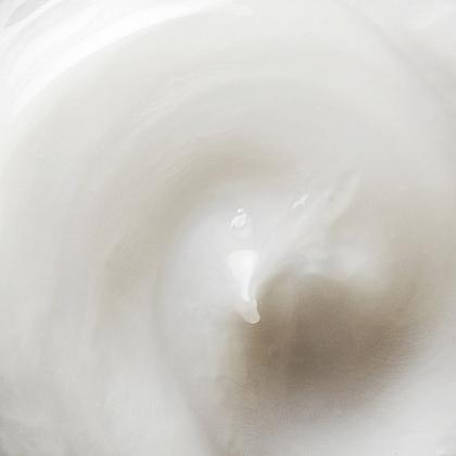 Массажный бальзам для тела «Разогревающий», 150 мл  — Elemis Уход за лицом Фотография