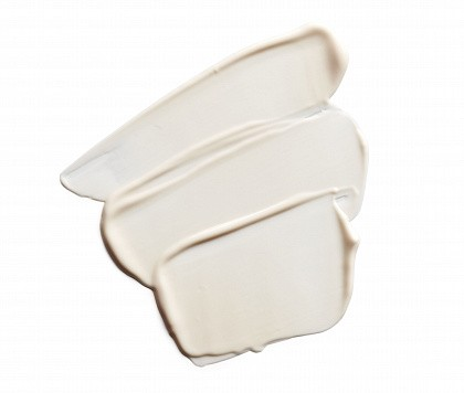 Увлажняющий крем для лица Ежедневная защита SPF30 40 мл — Elemis Уход за лицом Фотография