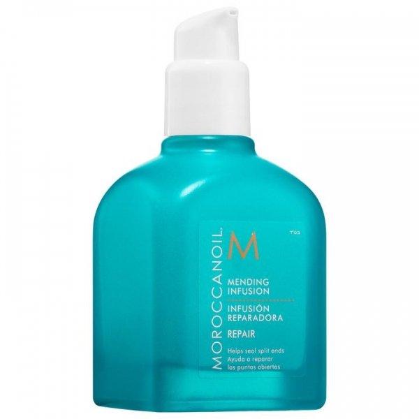 Сыворотка для восстановления волос 75 мл  — Moroccanoil Уход за волосами Фотография