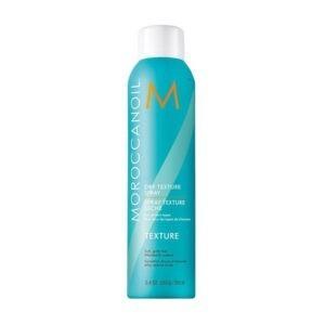 Сухой текстурирующий спрей для волос «Dry Texture Spray» 205мл  — Moroccanoil Уход за волосами Фотография