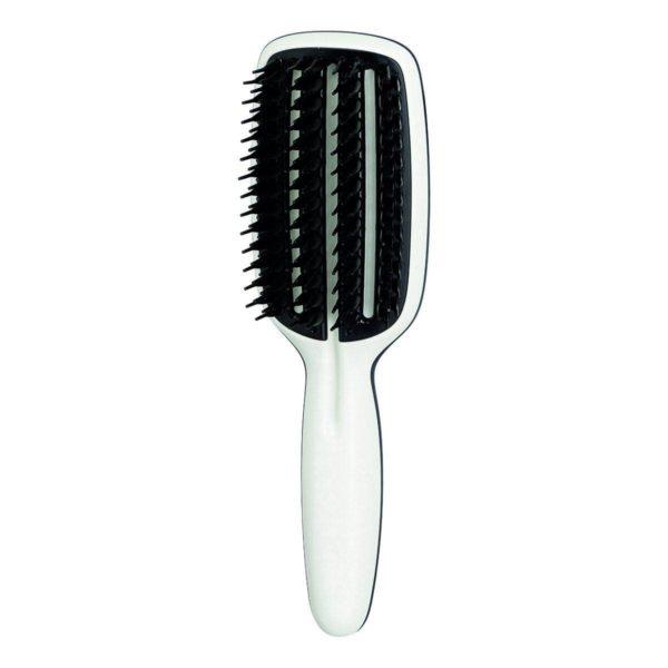 Расческа для укладки феном Blow-Styling Smoothing Tool Half Size — Tangle Teezer Аксессуары Фотография