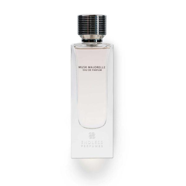 Парфюм «Musk Majorelle» — Endless Perfumes Парфюм Фотография