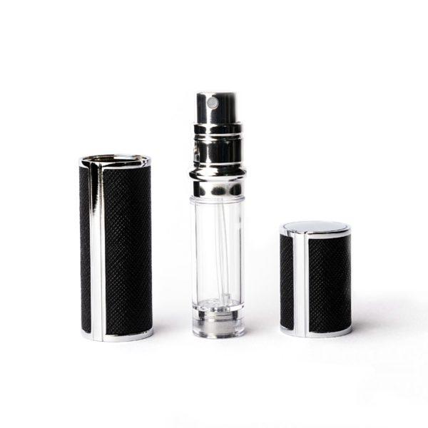 Атомайзер — Endless Perfumes Аксессуары Фотография