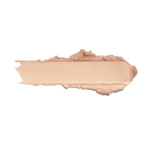База под тени Sexy Eyeshadow Base — Romanova make up Уход за лицом Фотография