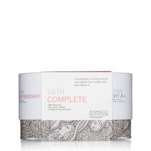 Скин Комплит Сет/Skin Complete — Advanced Nutrition Programme (ANP) Уход за телом Фотография