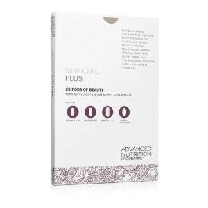 Скинкеа Плюс/Skincare Plus — Advanced Nutrition Programme (ANP) Уход за телом Фотография