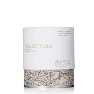 Колострум-С/Colostrum-C 60 — Advanced Nutrition Programme (ANP) Уход за телом Фотография