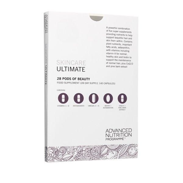Скинкеа Ультимейт/Skincare Ultimate — Advanced Nutrition Programme (ANP) Уход за телом Фотография