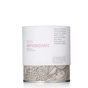 Антиоксиданты для кожи/Skin Antioxidant 60 — Advanced Nutrition Programme (ANP) Уход за телом Фотография