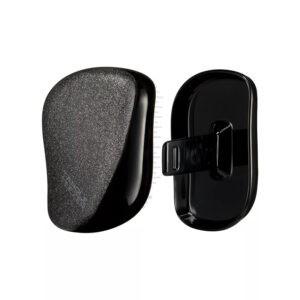 Расческа Compact Styler Onyx Sparkle — Tangle Teezer Уход за волосами Фотография