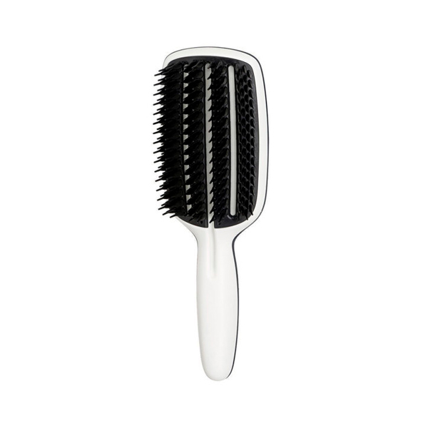Расческа для укладки феном Blow — Styling Smoothing Tool Full Size — Tangle Teezer Уход за волосами Фотография