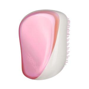 Расческа Compact Styler Holo Hero — Tangle Teezer Уход за волосами Фотография