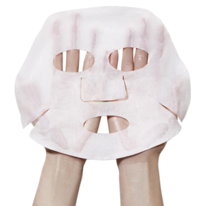 BB тканевая маска 14г-Erborian Уход за лицом Фотография