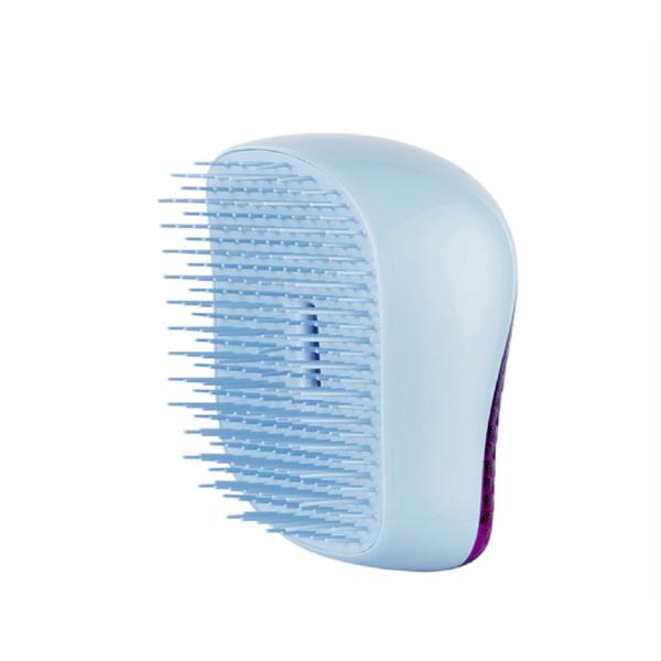 Расческа Compact Styler Sundowner — Tangle Teezer Уход за волосами Фотография
